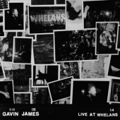 covers/668/live_at_whelans_1336347.jpg
