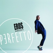 covers/668/perfetto_1330186.jpg