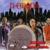 covers/668/zombidawn_of_the_dead_1178784.jpg