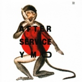 covers/669/after_service_1337553.jpg