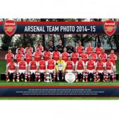 covers/669/arsenal_fc__team_2014__2015_52plakat_61_x_915_cm.jpg