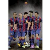 covers/669/barcelona_fc__players_2014__2015_25plakat_61_x_915_cm.jpg