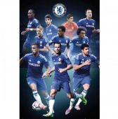 covers/669/chelsea_fc__players_2014__2015_55plakat_61_x_915_cm.jpg