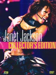 covers/669/collectors_edition_1330272.jpg