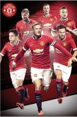 covers/669/manchester_united_fc__players_14__15plakat_61_x_915_cm.jpg