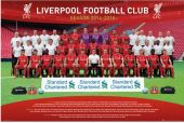covers/669/manchester_united_fc__team_2014__15plakat_61_x_915_cm.jpg