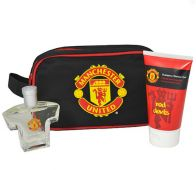 covers/669/manchester_united_fckosmetika__darkovy_set.jpg