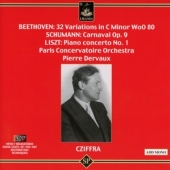 covers/669/plays_beethoven_schumann_953714.jpg