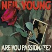 covers/67/_are_you_passionate_.jpg