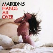 covers/67/hands_all_over_deluxe_maroon.jpg