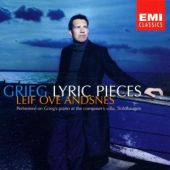covers/67/lyric_pieces_grieg.jpg
