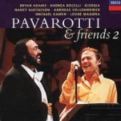 covers/67/pavarottifriends_2_pavarotti.jpg