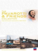 covers/67/pavarottifriends_komplet_72741.jpg