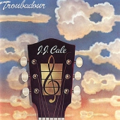 covers/67/troubadour_40230.jpg