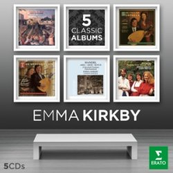 covers/670/5_classic_albums_emma_kirkby_1354381.jpg