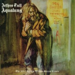 covers/670/aqualung_1354344.jpg