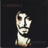 covers/670/cannibals_1333372.jpg