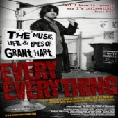 covers/670/every_everything_the_764407.jpg