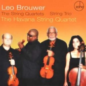covers/670/leo_brouwer_764434.jpg
