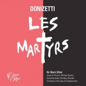 covers/670/les_martyrs_1336914.jpg