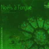 covers/670/noels_a_lorgue_992313.jpg