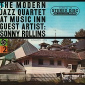 covers/671/at_music_inn_guest_artist_sonny_rollins_moder_627588.jpg