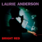 covers/671/bright_red_ander_47705.jpg