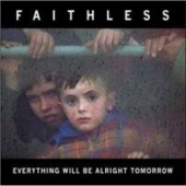 covers/671/everything_will_be_alright_tomorrow_1364798.jpg