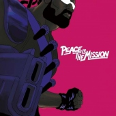 covers/671/peace_is_the_mission_1355828.jpg