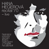 covers/671/recital_70_live_1345121.jpg