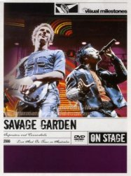 covers/671/superstars_and_cannonballs_live_and_on_1365026.jpg