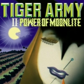 covers/671/tiger_army_2_power_of_350038.jpg