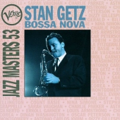 covers/671/verve_jazz_masters_53_41647.jpg