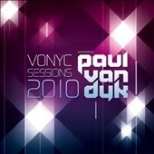 covers/671/vonyc_sessions_2010_1364790.jpg