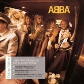 covers/672/abba_dvd_deluxe_1318497.jpg