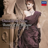covers/672/beauty_of_the_baroque_410781.jpg