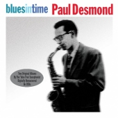 covers/672/blues_in_time_first_830039.jpg