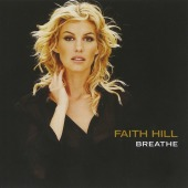 covers/672/breathe_new_version_hill_314870.jpg