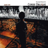 covers/672/corde_oblique_1086428.jpg