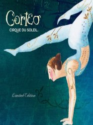 covers/672/corteo_1364767.jpg