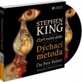 covers/672/dychaci_metoda_ppelzer_1366001.jpg