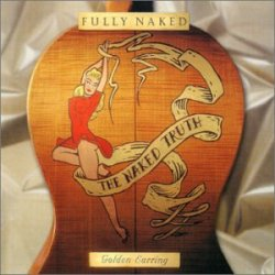 covers/672/fully_naked_3cd_live_1364891.jpg