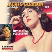 covers/672/hit_album_collection_1352082.jpg