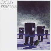 covers/672/restrictions_1016375.jpg