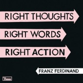 covers/672/right_thoughts_deluxe_franz_609802.jpg