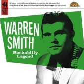 covers/672/rockabilly_legend_847019.jpg