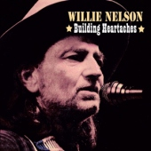 covers/673/building_heartaches_817789.jpg