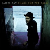 covers/673/chaos_and_the_calm_digi_1345544.jpg