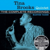 covers/673/complete_sessions_1353957.jpg