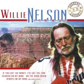 covers/673/country_legends_817790.jpg